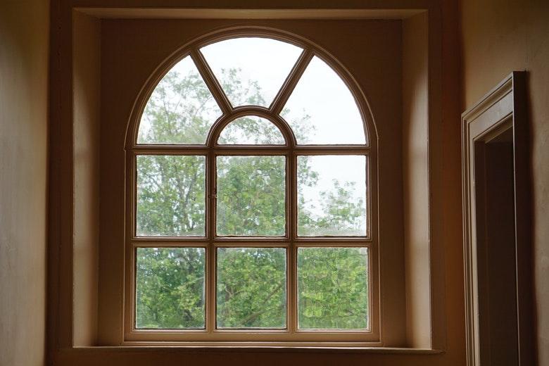 impact-windows-florida