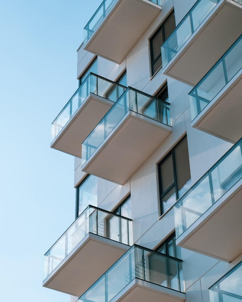 low-angle-photo-of-balconies-2462015